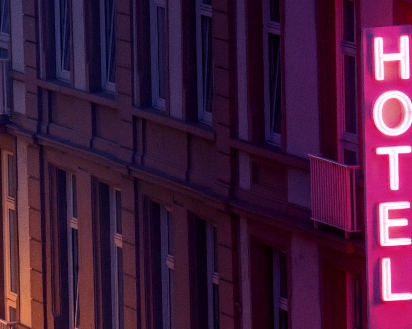 Boek je droomvakantie met de nieuwe momondo hotelzoekpagina