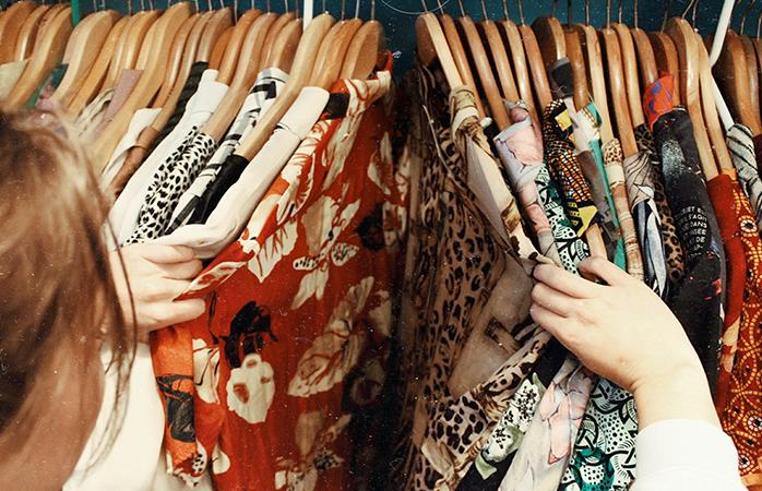 Op zoek naar nieuwe items voor je garderobe? Antwerpen is de perfecte winkelstad waarbij je gemakkelijk van het ene winkeldistrict naar het andere loopt.
