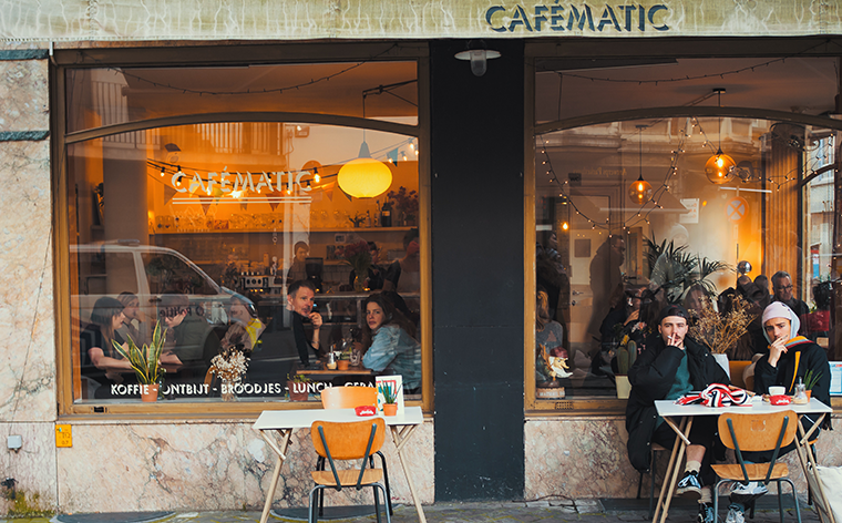 Stedentrip Antwerpen: 8 tips voor een onvergetelijk weekend