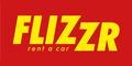 FLIZZR